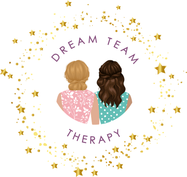 Dream Team Therapy